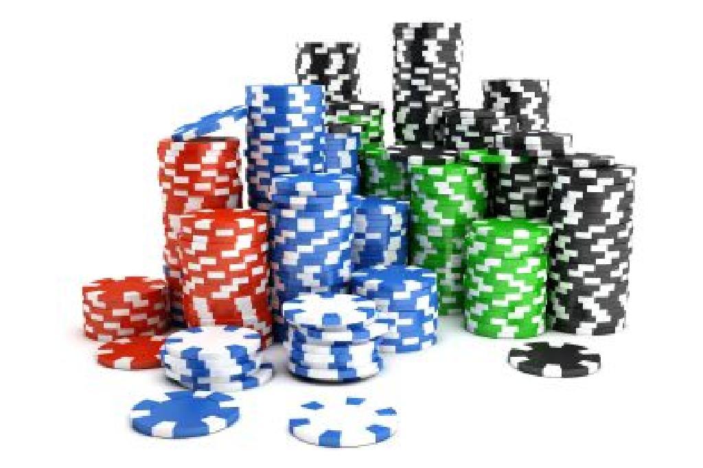 Lejárt pókerzsetonok nyomában