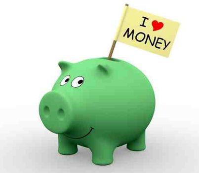Bevétel Stock vektorok, Bevétel Jogdíjmentes illusztrációk | Depositphotos®