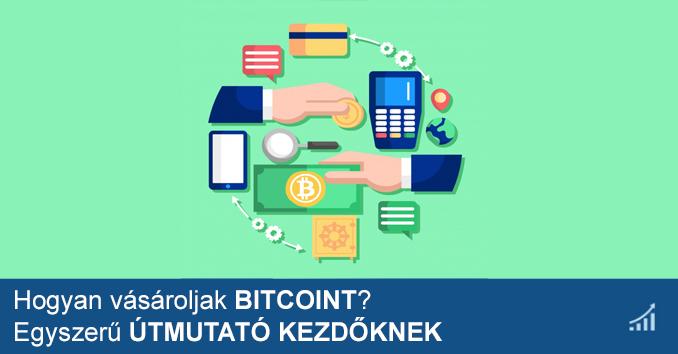 pénzt keresni bitcoinnal