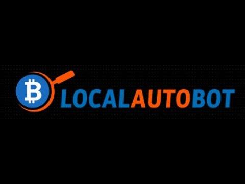 Bitcoin Atm Budapest « Bitcoin Trading Bot Plattform