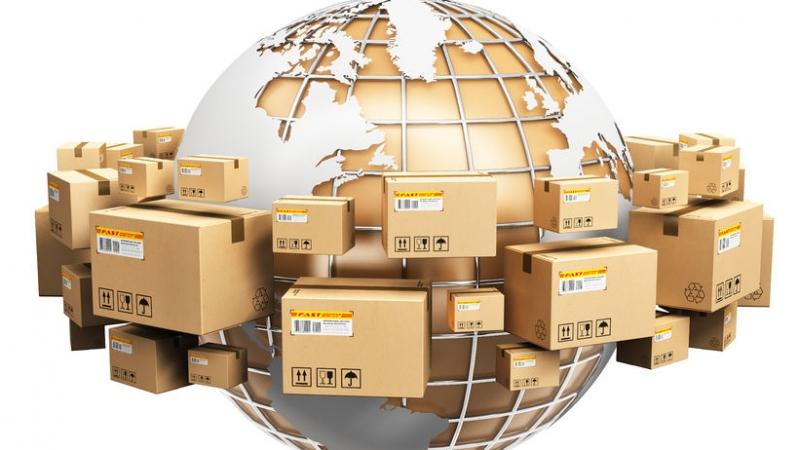 globális trendek a kereskedelemben online kereskedési vélemények