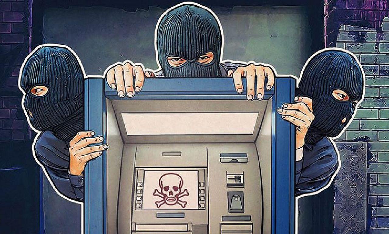 Üzlet a kriptovaluta területén. A kriptovaluta használata az üzleti életben - érdekes kilátások