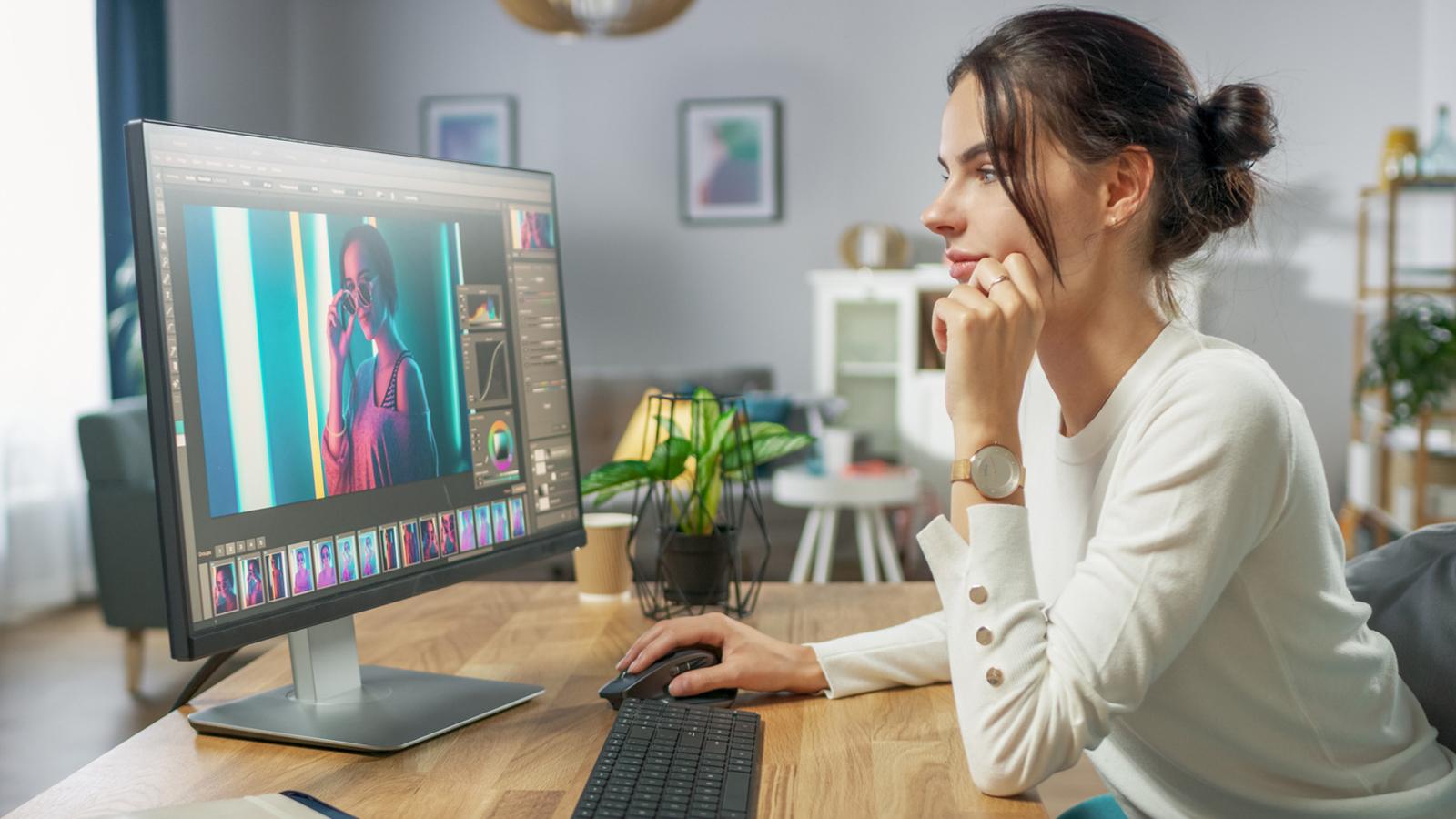 pénzt keresni egy számítógép segítségével