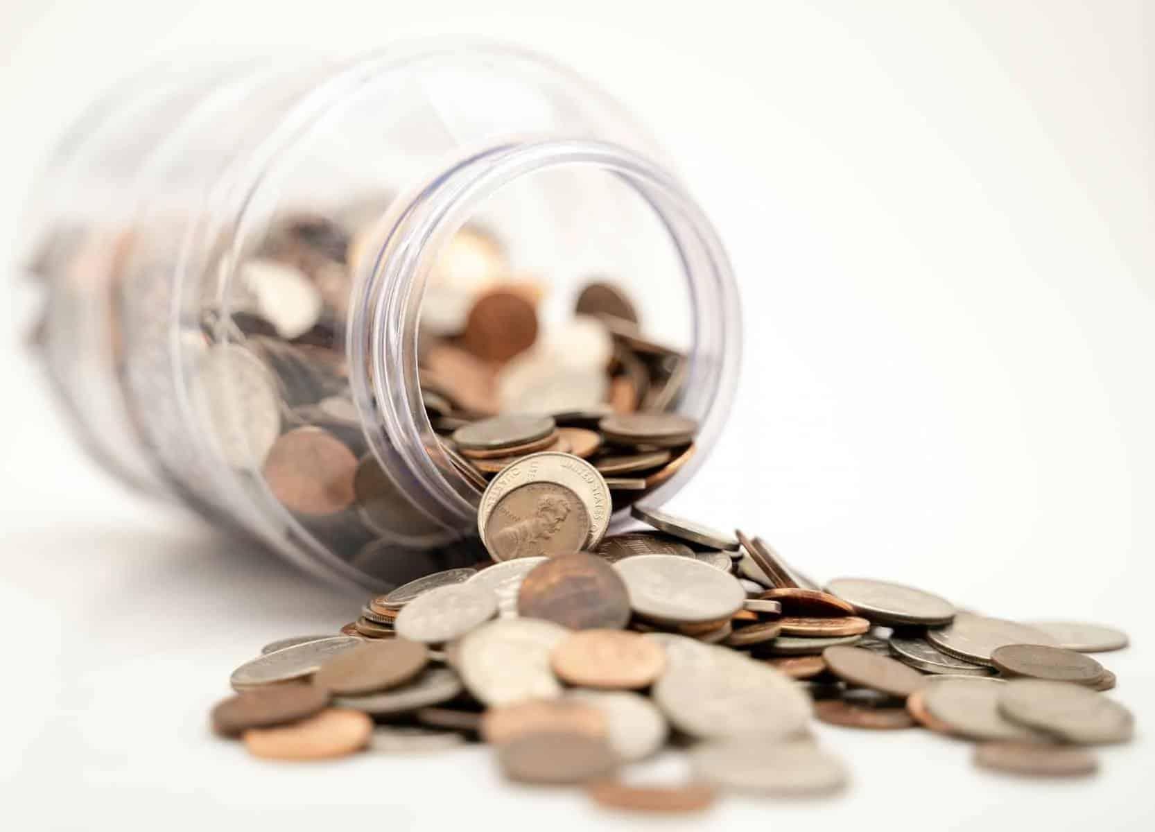 a pénz opcióról bináris opciók indikátorai pontos jelekkel