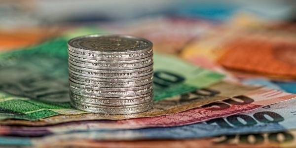 a pénz opcióról hol lehet jobban keresni a bitcoinot
