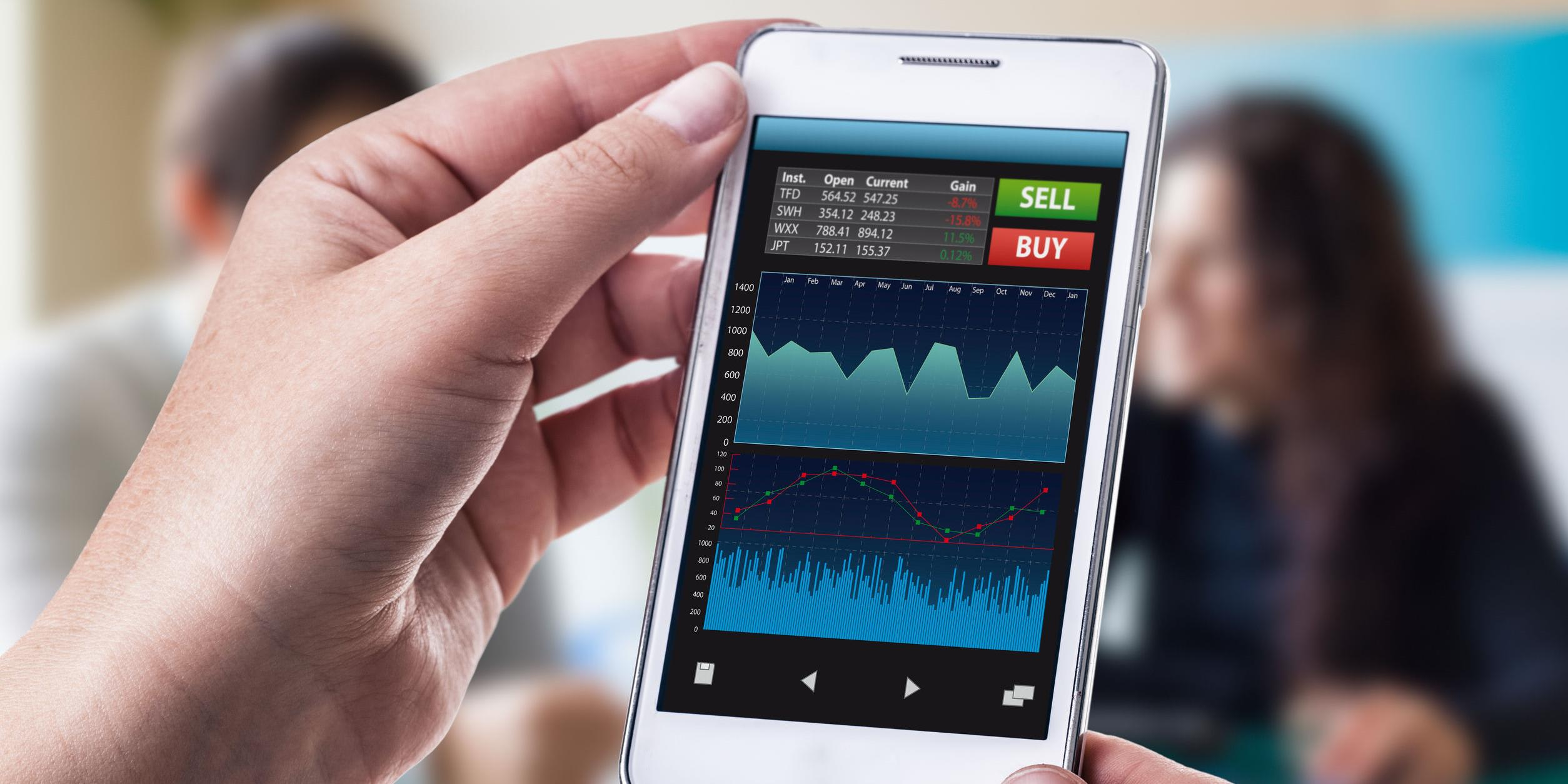 ahol online véleményeket szerezhet bináris opciók kereskedésére szolgáló rendszerek