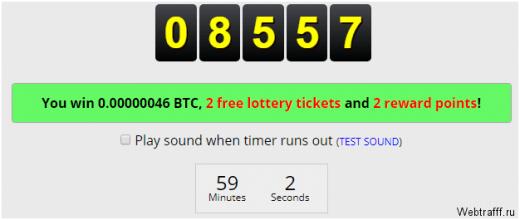bitcoin jutalék