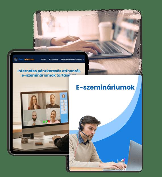 pénzt keresni az interneten na klikax