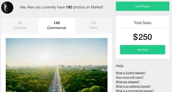 legjobb webhely, hogyan lehet pénzt keresni