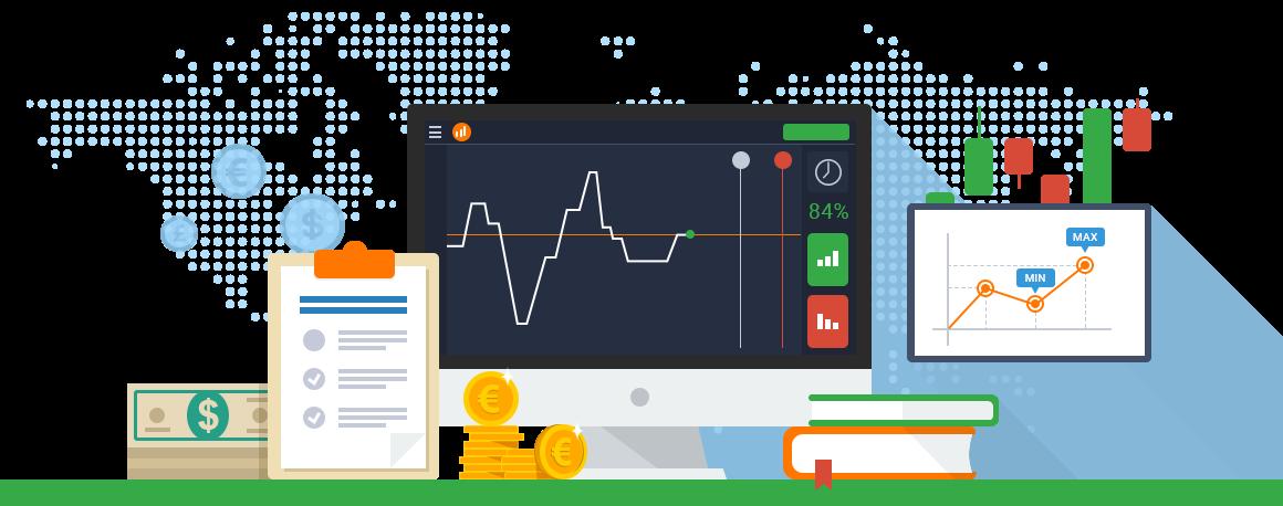bináris opciós platformok minimális betéttel honnan származik a pénz bináris opciókban
