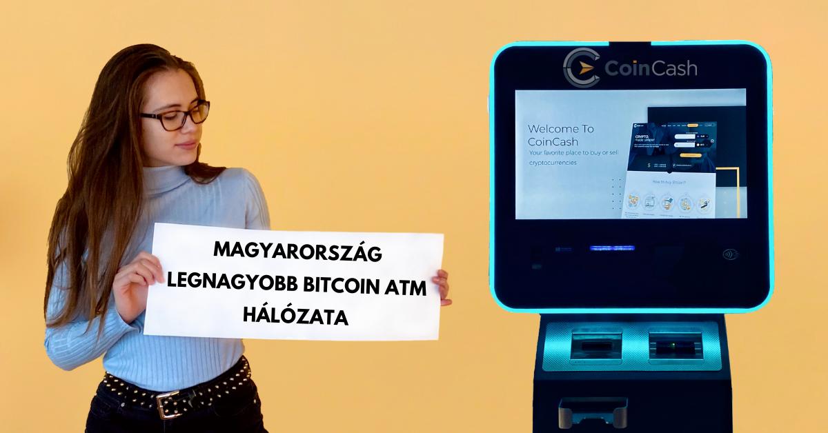 Bitcoin befektetés: jó döntés befektetni a legnépszerűbb kriptovalutába? - vargaspecial.hu