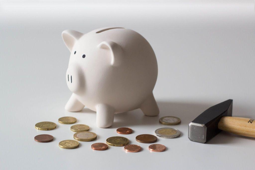 Honnan lehet passzív jövedelmed? | vargaspecial.hu