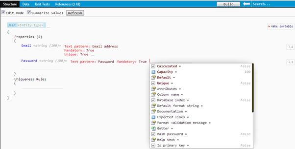 Szoftverfejlesztés (Windows 32/64 bit) - program: