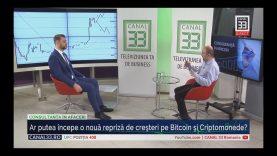 bitcoin ár ahol jó pénzt kereshet egy karórán