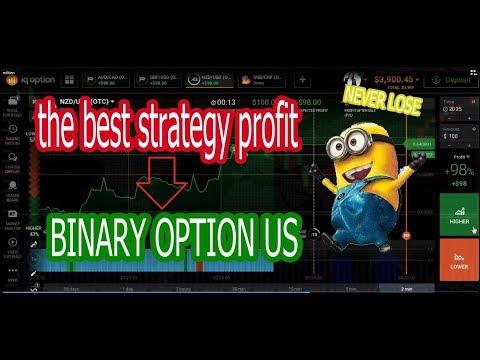 parabolikus sar és macd bináris opciókhoz trend kereskedési taktika