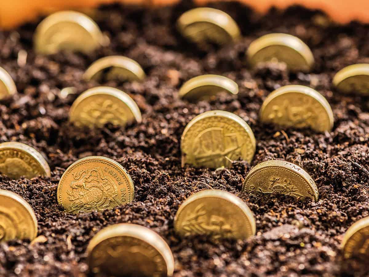a pénz opcióról bevált pénzkeresési módszerek az interneten befektetés nélkül