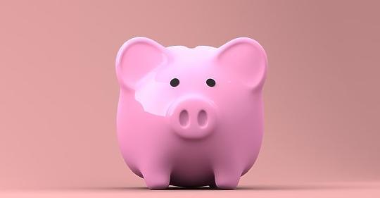 jövedelem internetes piggy bank vélemények