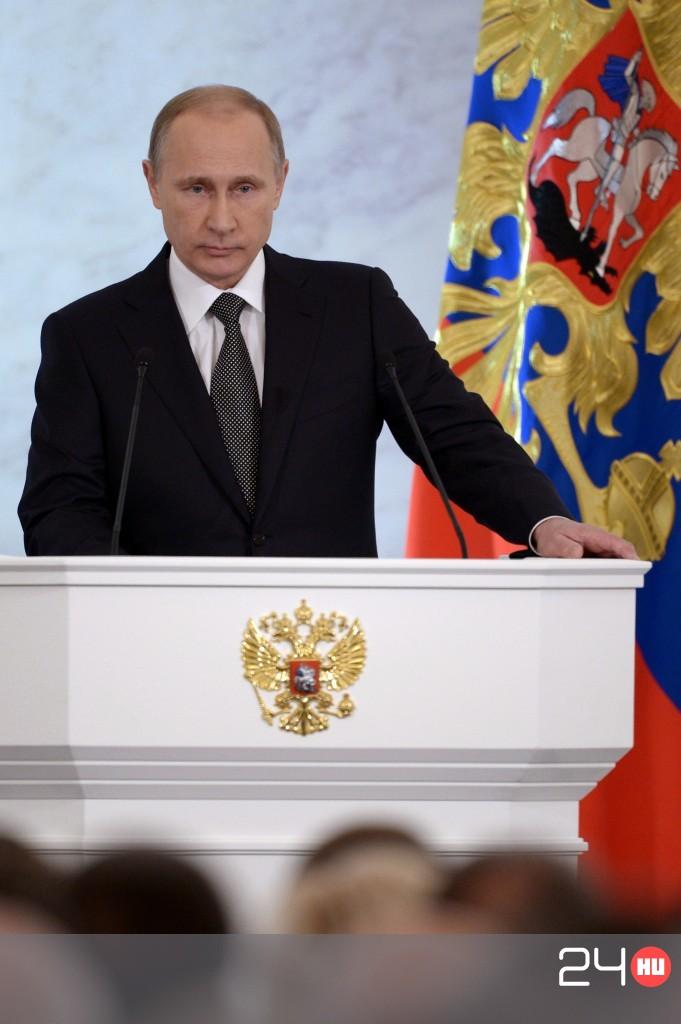 hogyan szerezte Putyin a pénzét kereskedési robot szintekről