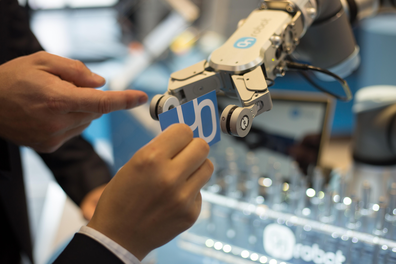 robot szövetséges lehetőségek opciós árak 1 0