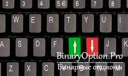 put-opció a pénznél kifejezés online pénzt keresni