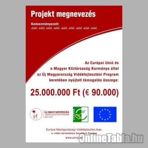 Különjelentés: Az Európai Beruházási Tanácsadó Platform: egyelőre elenyésző gazdaságélénkítő hatás