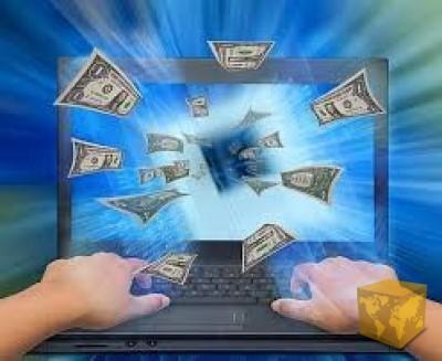 Internetes jövedelemhírek