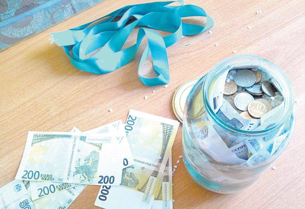 cserél pénzt kézműves otthoni keresni