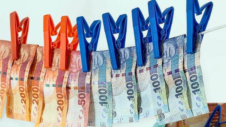 Még mindig hódít a befektetésnek hazudott lehúzás: ennek ne dőlj be - Pénzcentrum