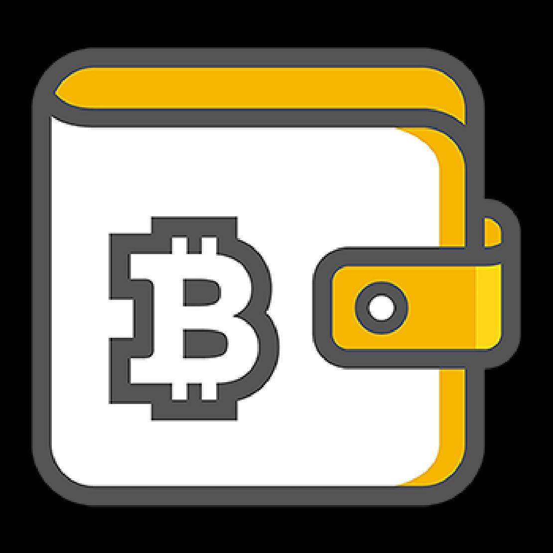 bitcoin vásárlás tenge-ért hogyan lehet nyomon követni egy opciót
