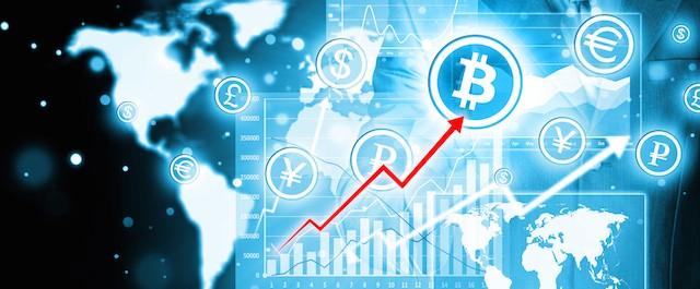 bináris opcióval történő sikeres kereskedés hogyan lehet pénzt keresni soha télen