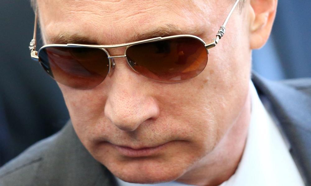 Mennyit keres Putyin? - március 9., hétfő - Háromszék, független napilap Sepsiszentgyörgy