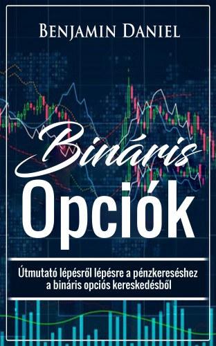 segítséget nyújt a bináris opciókkal történő pénzkeresésben pénzt az interneten befektetésekkel