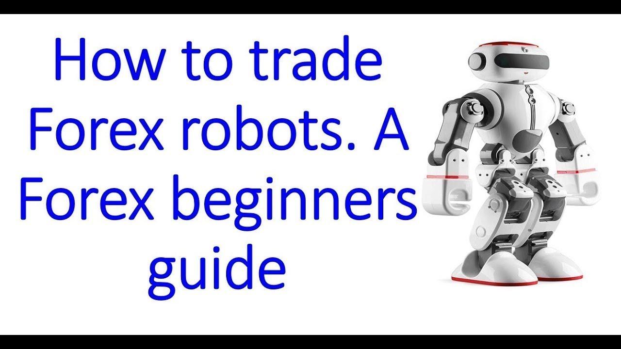 kereskedő robot nostradamus bináris opció 1 dollártól