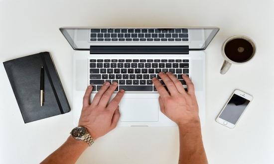 Reklám | Internetes munka