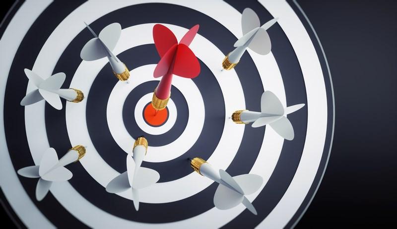 stratégiák bináris opciókban az utrader-en