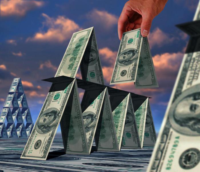 jövedelem az internet dollár kamat