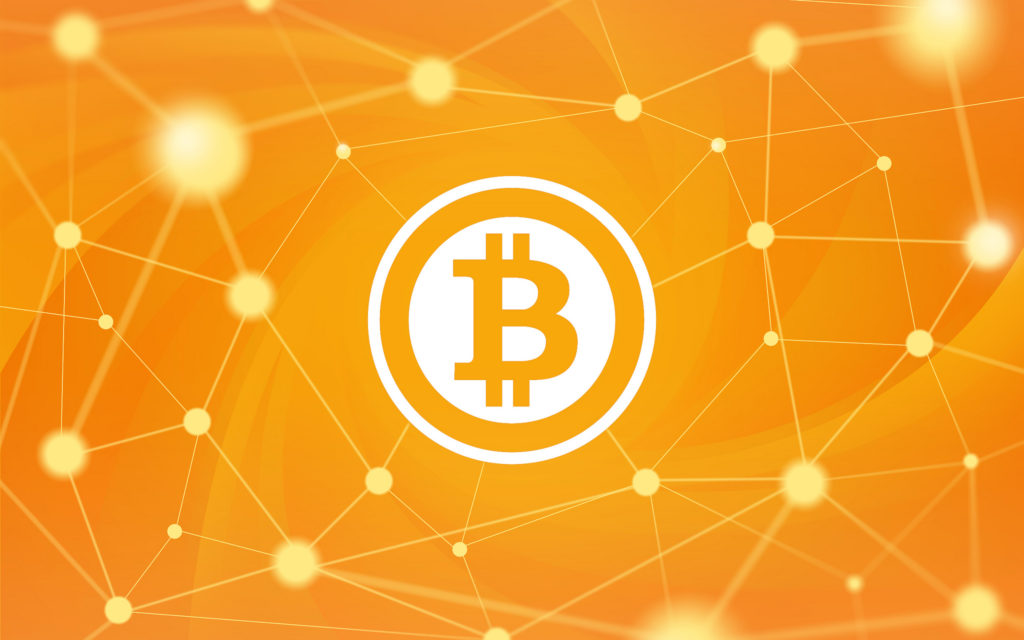 Hogyan kell Bitcoint bányászni? Mutatjuk!