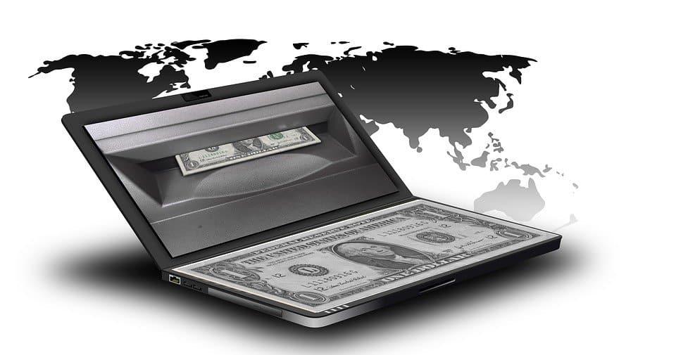 dolgozzon beruházások nélkül az interneten otthon