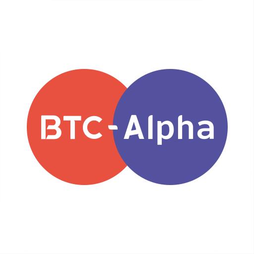 hol lehet pénzt szerezni, hogyan lehet pénzt keresni bináris opciós kereskedési rendszer mi ez