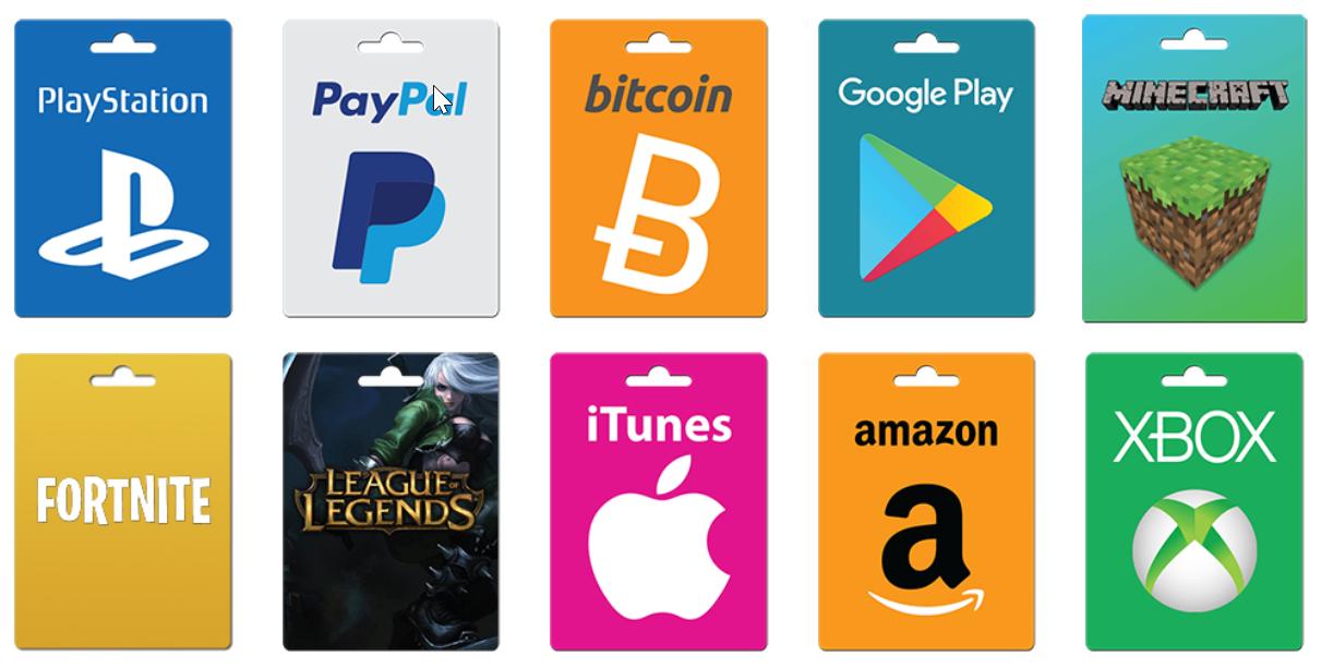 oldalak hogyan lehet pénzt keresni