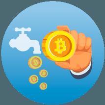 pénzt keresni a fizetős rendszeren belüli bitcoin cseréjén purnov kereskedési iskola