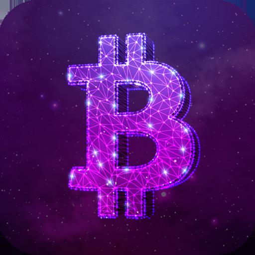 a leggyorsabban kereső bitcoin