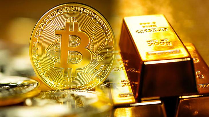 ahol több mint 1000 bitcoint kereshet