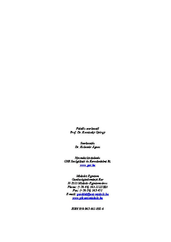 felső opció bináris opciók