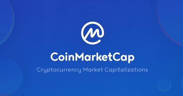 bitcoin coinmarketcap pénzt keresni az interneten betét nélkül
