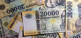 jó pénz az interneten és nem hamis