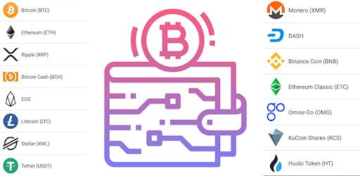 bitcoin cseréje