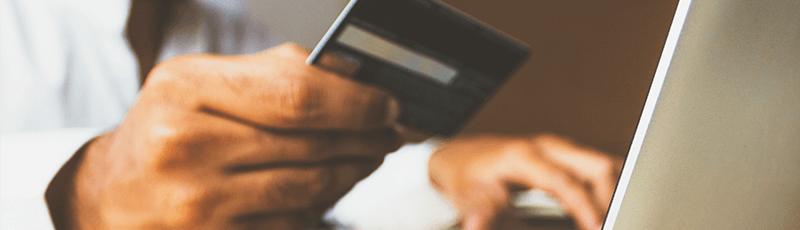 pénzt keresni az internetes pénzcserén