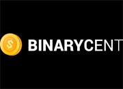 bináris opciók minimum 10 centes kamatlábbal