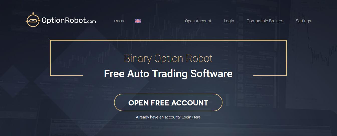 titkos bináris opciókkal tőzsdei kereskedési jel